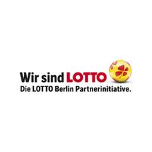 logo_lotto_220x220kleiner