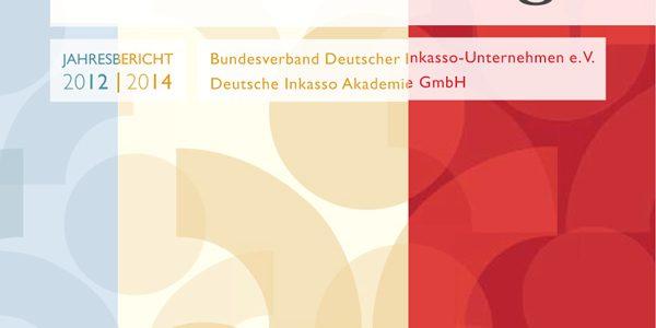 BDIU-Jahresberichte-2012-2014