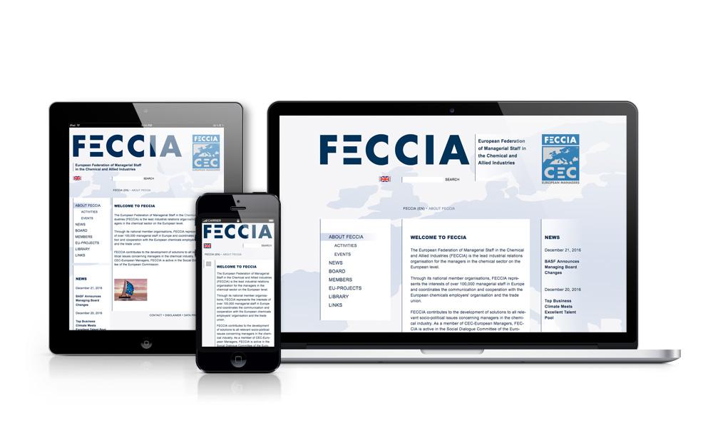 FECCIA_Web_1000x600