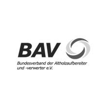 logo_BAV_220x220kleinersw