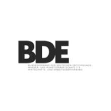 logo_BDE_220x220kleinersw
