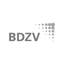 logo_bdzv_220x220