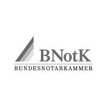 logo_bnotk_220x220