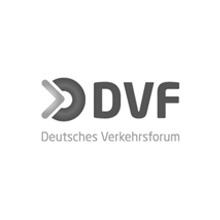 logo_dvf_220x220