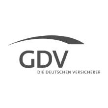 logo_gdv_220x220