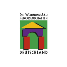 logo_mwbg_220x220