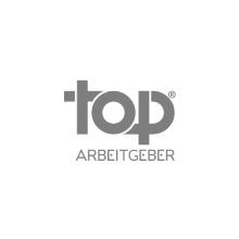 Logo-TOP-Arbeitgeber
