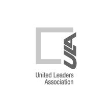 logo_ULA_220x220kleinersw