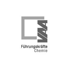logo_VAA_220x220kleinersw