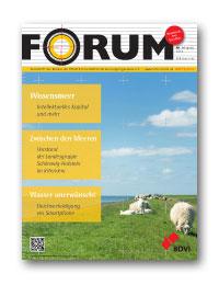 BDVI FORUM 4/2014