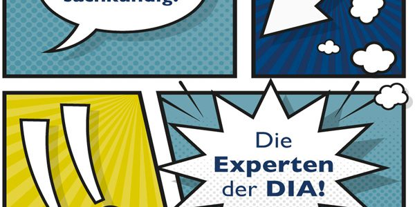 BDIU-Anzeigen-Portfoliobild