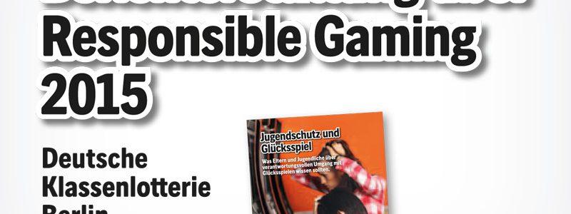 DKLB-Rechenschaftsbericht-2015