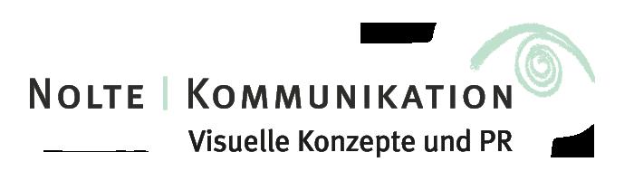 Nolte-Kommunikation